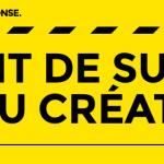 Le Kit de survie du créatif